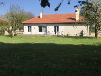 Maison Essoyes &bull; <span class='offer-area-number'>91</span> m² environ &bull; <span class='offer-rooms-number'>4</span> pièces