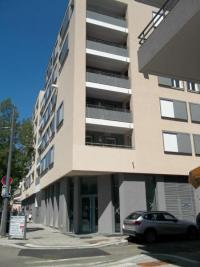 Appartement Bron &bull; <span class='offer-area-number'>34</span> m² environ &bull; <span class='offer-rooms-number'>1</span> pièce