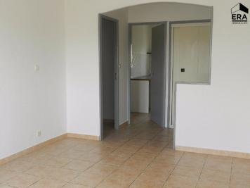 Appartement Cogolin &bull; <span class='offer-area-number'>52</span> m² environ &bull; <span class='offer-rooms-number'>3</span> pièces