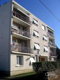Appartement Montlucon &bull; <span class='offer-area-number'>79</span> m² environ &bull; <span class='offer-rooms-number'>3</span> pièces