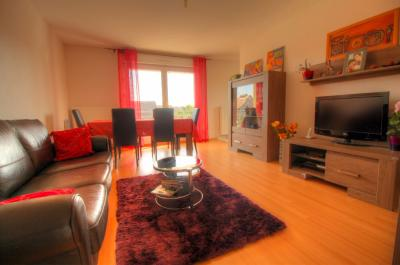 Appartement Bindernheim &bull; <span class='offer-area-number'>82</span> m² environ &bull; <span class='offer-rooms-number'>4</span> pièces
