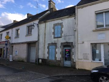 Maison Monterblanc &bull; <span class='offer-area-number'>69</span> m² environ &bull; <span class='offer-rooms-number'>4</span> pièces