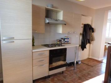 Appartement Bordeaux &bull; <span class='offer-area-number'>70</span> m² environ &bull; <span class='offer-rooms-number'>4</span> pièces