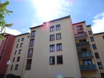 Appartement Gleize &bull; <span class='offer-area-number'>45</span> m² environ &bull; <span class='offer-rooms-number'>1</span> pièce