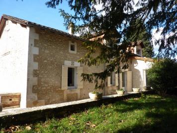 Maison Razac sur l Isle &bull; <span class='offer-area-number'>190</span> m² environ &bull; <span class='offer-rooms-number'>4</span> pièces