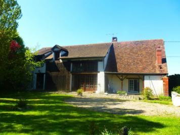 Maison Boutigny Prouais &bull; <span class='offer-area-number'>198</span> m² environ &bull; <span class='offer-rooms-number'>7</span> pièces