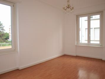 Appartement St Louis &bull; <span class='offer-area-number'>71</span> m² environ &bull; <span class='offer-rooms-number'>3</span> pièces