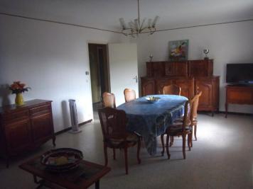 Maison Cotignac &bull; <span class='offer-area-number'>83</span> m² environ &bull; <span class='offer-rooms-number'>3</span> pièces
