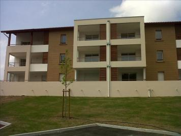 Appartement Ascain &bull; <span class='offer-area-number'>42</span> m² environ &bull; <span class='offer-rooms-number'>2</span> pièces