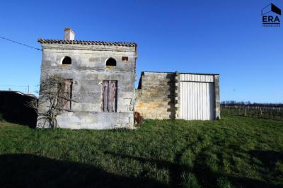Maison Teuillac &bull; <span class='offer-area-number'>94</span> m² environ &bull; <span class='offer-rooms-number'>2</span> pièces
