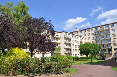Appartement Bry sur Marne &bull; <span class='offer-area-number'>64</span> m² environ &bull; <span class='offer-rooms-number'>3</span> pièces