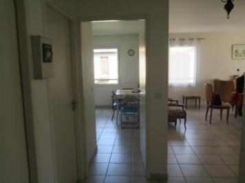 Appartement Andrezieux Boutheon &bull; <span class='offer-area-number'>76</span> m² environ &bull; <span class='offer-rooms-number'>3</span> pièces
