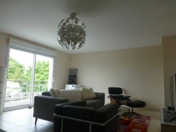 Appartement St Jean le Blanc &bull; <span class='offer-area-number'>81</span> m² environ &bull; <span class='offer-rooms-number'>3</span> pièces