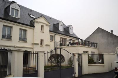 Appartement St Mard &bull; <span class='offer-area-number'>35</span> m² environ &bull; <span class='offer-rooms-number'>2</span> pièces