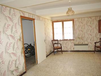 Maison Bezouce &bull; <span class='offer-area-number'>73</span> m² environ &bull; <span class='offer-rooms-number'>4</span> pièces