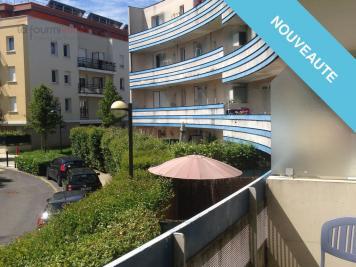 Appartement St Thibault des Vignes &bull; <span class='offer-area-number'>30</span> m² environ