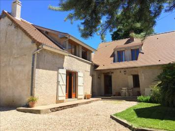 Maison Richebourg &bull; <span class='offer-area-number'>260</span> m² environ &bull; <span class='offer-rooms-number'>8</span> pièces