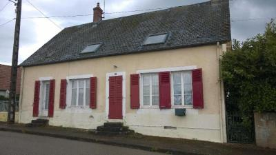 Maison St Honore les Bains &bull; <span class='offer-area-number'>139</span> m² environ &bull; <span class='offer-rooms-number'>6</span> pièces