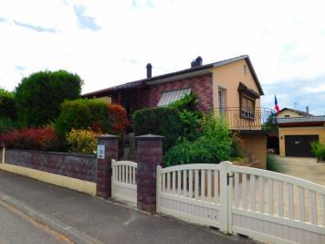 Maison Nordhouse &bull; <span class='offer-area-number'>120</span> m² environ &bull; <span class='offer-rooms-number'>5</span> pièces