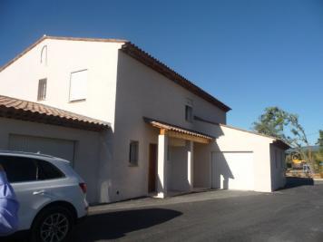Maison Montauroux &bull; <span class='offer-area-number'>60</span> m² environ &bull; <span class='offer-rooms-number'>3</span> pièces