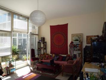 Appartement Brest &bull; <span class='offer-area-number'>34</span> m² environ &bull; <span class='offer-rooms-number'>1</span> pièce