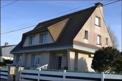 Maison Asnelles &bull; <span class='offer-area-number'>180</span> m² environ &bull; <span class='offer-rooms-number'>7</span> pièces