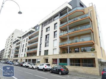 Appartement Laval &bull; <span class='offer-area-number'>37</span> m² environ &bull; <span class='offer-rooms-number'>2</span> pièces