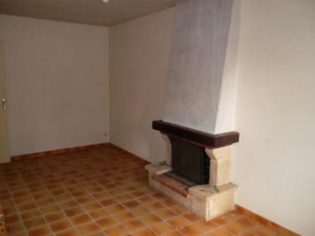 Maison Les Brouzils &bull; <span class='offer-area-number'>50</span> m² environ &bull; <span class='offer-rooms-number'>3</span> pièces
