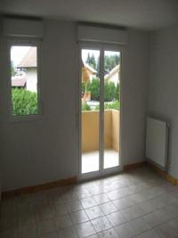 Appartement Sallanches &bull; <span class='offer-area-number'>43</span> m² environ &bull; <span class='offer-rooms-number'>2</span> pièces
