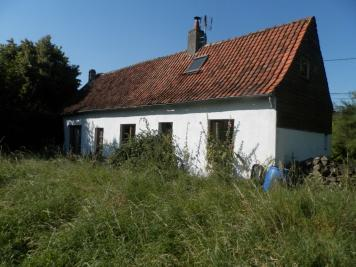 Maison Lamotte Buleux &bull; <span class='offer-area-number'>60</span> m² environ &bull; <span class='offer-rooms-number'>3</span> pièces