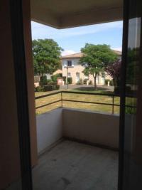 Appartement Castelnau d Estretefonds &bull; <span class='offer-area-number'>43</span> m² environ &bull; <span class='offer-rooms-number'>2</span> pièces