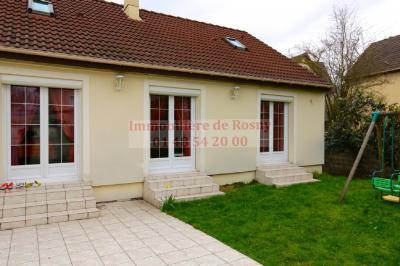 Maison Villemomble &bull; <span class='offer-area-number'>140</span> m² environ &bull; <span class='offer-rooms-number'>6</span> pièces