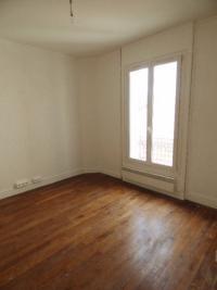 Appartement Villemomble &bull; <span class='offer-area-number'>19</span> m² environ &bull; <span class='offer-rooms-number'>1</span> pièce