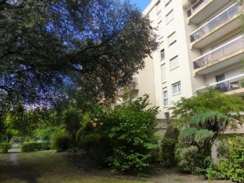 Appartement Bordeaux &bull; <span class='offer-area-number'>19</span> m² environ &bull; <span class='offer-rooms-number'>1</span> pièce