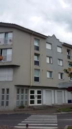 Appartement St Paul en Jarez &bull; <span class='offer-area-number'>88</span> m² environ &bull; <span class='offer-rooms-number'>4</span> pièces