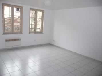 Appartement Bar le Duc &bull; <span class='offer-area-number'>28</span> m² environ &bull; <span class='offer-rooms-number'>1</span> pièce