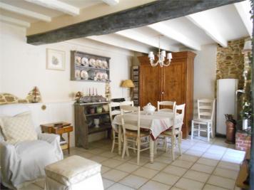 Maison Treffort Cuisiat &bull; <span class='offer-area-number'>68</span> m² environ &bull; <span class='offer-rooms-number'>3</span> pièces
