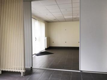 Maison St Vite &bull; <span class='offer-area-number'>300</span> m² environ &bull; <span class='offer-rooms-number'>8</span> pièces