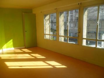 Appartement Nantes &bull; <span class='offer-area-number'>48</span> m² environ &bull; <span class='offer-rooms-number'>2</span> pièces