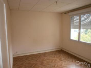 Appartement Le Trait &bull; <span class='offer-area-number'>61</span> m² environ &bull; <span class='offer-rooms-number'>3</span> pièces