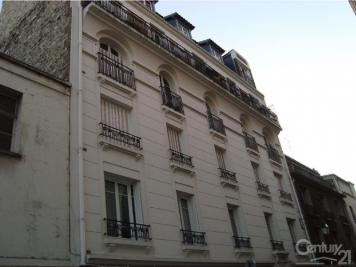 Appartement Vincennes &bull; <span class='offer-area-number'>41</span> m² environ &bull; <span class='offer-rooms-number'>2</span> pièces