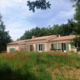 Maison La Verdiere &bull; <span class='offer-area-number'>120</span> m² environ &bull; <span class='offer-rooms-number'>4</span> pièces