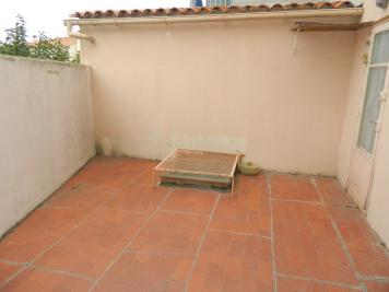 Appartement Narbonne &bull; <span class='offer-area-number'>66</span> m² environ &bull; <span class='offer-rooms-number'>3</span> pièces