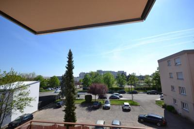 Appartement Selestat &bull; <span class='offer-area-number'>74</span> m² environ &bull; <span class='offer-rooms-number'>3</span> pièces