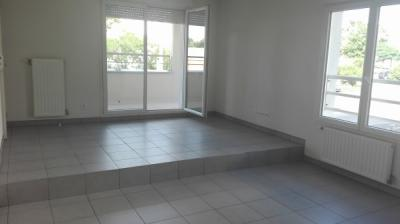 Appartement St Priest &bull; <span class='offer-area-number'>43</span> m² environ &bull; <span class='offer-rooms-number'>1</span> pièce