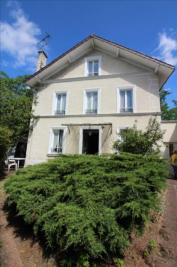 Maison St Maur des Fosses &bull; <span class='offer-area-number'>115</span> m² environ &bull; <span class='offer-rooms-number'>7</span> pièces