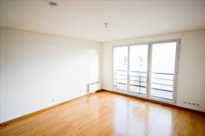 Appartement Villejuif &bull; <span class='offer-area-number'>37</span> m² environ &bull; <span class='offer-rooms-number'>2</span> pièces