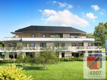 Appartement Etaux &bull; <span class='offer-area-number'>48</span> m² environ &bull; <span class='offer-rooms-number'>2</span> pièces