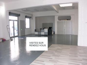 Commerce La Valette du Var &bull; <span class='offer-area-number'>132</span> m² environ &bull; <span class='offer-rooms-number'>4</span> pièces