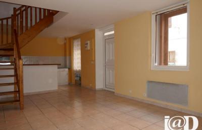 Maison Estagel &bull; <span class='offer-area-number'>84</span> m² environ &bull; <span class='offer-rooms-number'>3</span> pièces